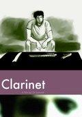 Clarinet 海报