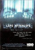 Life Afterlife 海报