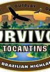 幸存者:托坎廷斯 第十八季 海报