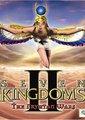 七个王国2:群魔乱舞