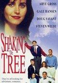 Shaking the Tree 海报