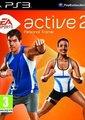 EA运动活力2