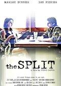 The Split 海报
