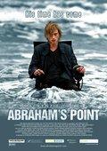 Abraham's Point 海报