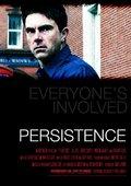 Persistence 海报