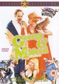 George and Mildred 海报