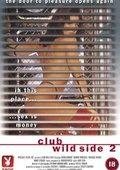 Club Wild Side 海报