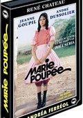 Marie, the Doll 海报