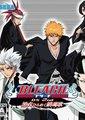 死神DS 2nd:黑衣闪耀的镇魂歌
