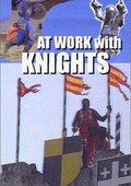 Knights 海报