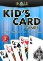 霍伊尔儿童纸牌游戏