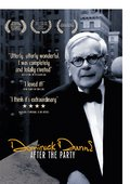 Dominick Dunne: After the Party 海报
