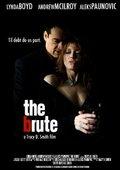 The Brute 海报