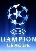 2013-2014欧洲冠军联赛 海报