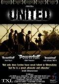 United 海报