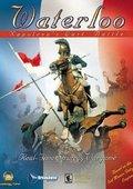 滑铁卢:拿破仑最后的战斗 海报