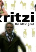Kritzi: The Little Goat 海报