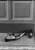 Les chaussures matrimoniales 海报