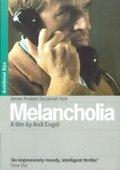 Melancholia 海报