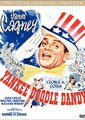 Let Freedom Sing! The Story of 'Yankee Doodle Dandy'