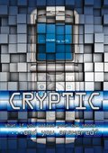 Cryptic 海报