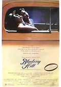 Blueberry Hill 海报