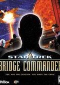 星际迷航:舰桥指挥官 海报