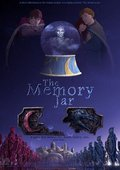 The Memory Jar 海报