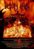 Demons Rising 海报
