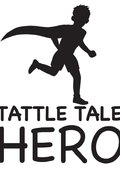 Tattle-Tale Hero 海报