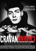 Cravan vs. Cravan 海报