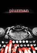 Pluzman 海报