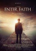 Enter Faith 海报