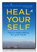 Heal Your Self 海报