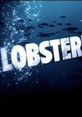 真人秀:捕虾人 第二季 海报