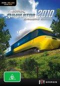 模拟火车2010:工程师
