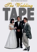 The Wedding Tape 海报