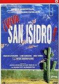 Viva San Isidro 海报