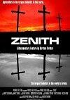Zenith 海报