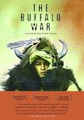 The Buffalo War 海报