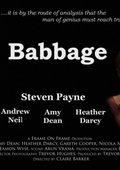 Babbage 海报
