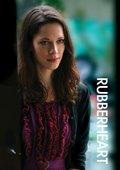 Rubberheart 海报