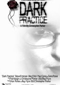 Dark Practice 海报