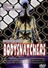 Beverly Hills Bodysnatchers 海报