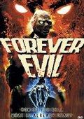 Forever Evil 海报