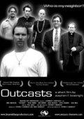 Outcasts 海报