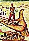 拇指汤姆历险记 海报