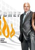 顶级大厨 第六季 海报