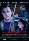 Crossed 海报