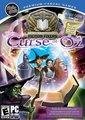 童话守护者2:绿野仙踪